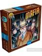 Granna Настольная игра Мафия (80841)