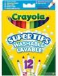 Crayola 7509