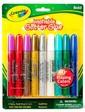 Crayola 9 цветов (69-3527)