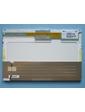 Samsung LTN170WX-L06 30-pin CCFL глянцевая