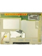 Samsung LTN150XD-L01 20-pin CCFL матовая