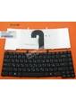 Acer TravelMate 6410, 6452, 6460, 6490, 6492, 6493, 6552, 6592, 6592G, 6593, 6593G black Original RU