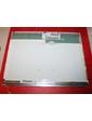 Samsung LTN150PE-L01 30-pin CCFL матовая