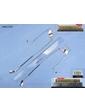 Toshiba Satellite L750, L755 series 40-pin и разъем для камеры
