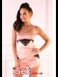 Нежная пудровая пижама Livia Corsetti Fashion Miraaze