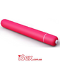 Вибропуля Lovetoy X-Basic Bullet 10 Speeds
