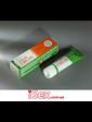 Клиторальный возбуждающий крем Itch Cream