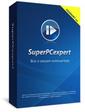 Видеоуроки SuperPCexpert