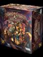 Hobby World Настольная игра Ром и кости: Второй прилив (1822)