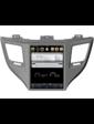 Gazer CM7010-TL Hyundai Tucson (TL), 2015-2017