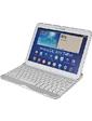 EGGO Aluminum Case для Samsung Galaxy Tab3 P5200/5210
