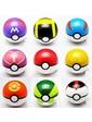 Pokemon Go PokeBalls (Гарантия 1 мес.)