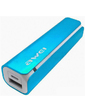 Awei Power Bank P90k 2600 mAh Blue (Гарантия 12 мес.)