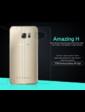 Nillkin Anti-Explosion Glass (H)(задняя сторона) для Samsung G925F Galaxy S6 Edge