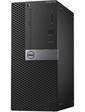 Dell OptiPlex 7050 MT (N027O7050MT02_UBU) (Гарантия 12 мес.)