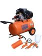LIMEX expert Dvc 50450-2.5 kit