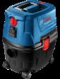 Bosch GAS 15 PS (06019E5100)