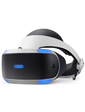 Sony PLAYSTATION VR (CUH-ZVR2)