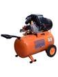 LIMEX Expert DVC-50450-2.5