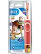 Braun Oral-B D100.413.2K Toy Story