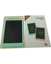 Xiaomi Wicue Writing tablet 10 Green фото 3207366818