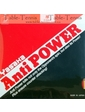 YASAKA AntiPower