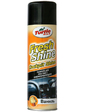 "Turtle Wax Fresh Shine ""Ваниль"""
