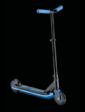 NEON VIPER синий (N100828)