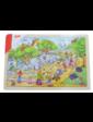 goki Зоопарк (57808)