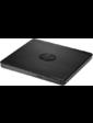 HP USB External DVDRW Drive (F2B56AA)