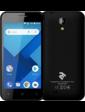 2Е Смартфон 2E E450A 2018 DualSim Black