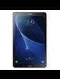Samsung ПланшетSamsungGalaxyTabA10.1T585LTE2/16GBBlack