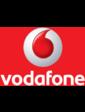 Vodafone 50