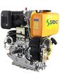 Sadko DE-440E