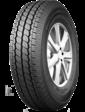 Habilead RS01 DurableMax (235/65R16C 115/113R)