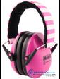 Alpine Muffy Pink, Голландия. SNR 25dB!