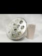 Лампа с аккумулятором и пультом Kingblaze GD-Light GD-5012HP