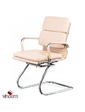 SPECIAL4YOU Solano 3 conference beige (E4831)