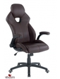 SPECIAL4YOU Leader brown E4985