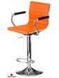 SPECIAL4YOU Bar Orange Plate (E1137)