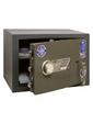 Safetronics NTR 24E Мs