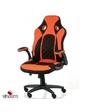 SPECIAL4YOU Kroz black/red E5531