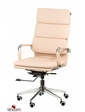 SPECIAL4YOU Solano 2 artleather beige (E4701)