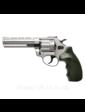 "Zbroia Револьвер под патрон Флобера PROFI-4.5"" (сатин/пластик)"