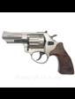 "Zbroia Револьвер под патрон Флобера PROFI-3"" (сатин Pocket)"