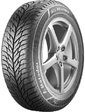 Matador MP 62 All Weather Evo (155/80R13 79T)