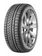 GT Radial Champiro Winter Pro HP (235/55R17 103V)