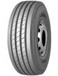 Terraking HS101 (315/80R22.5 157L)