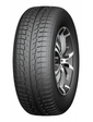 WINDFORCE CatchSnow (175/65R14 82T)