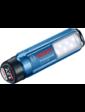 Bosch GLI 12V-300 (06014A1000) (без аккумулятора)
